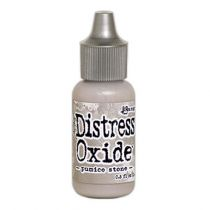 RECHARGE ENCRE DISTRESS OXIDE PUMICE STONE