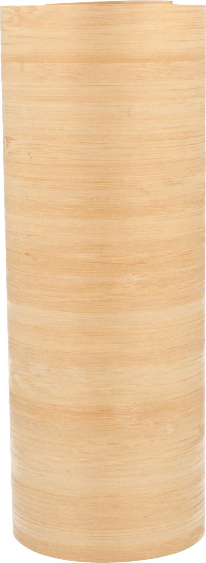Rouleau placage bois