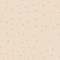 Simili cuirs Esprit nature - HA PI Little Fox