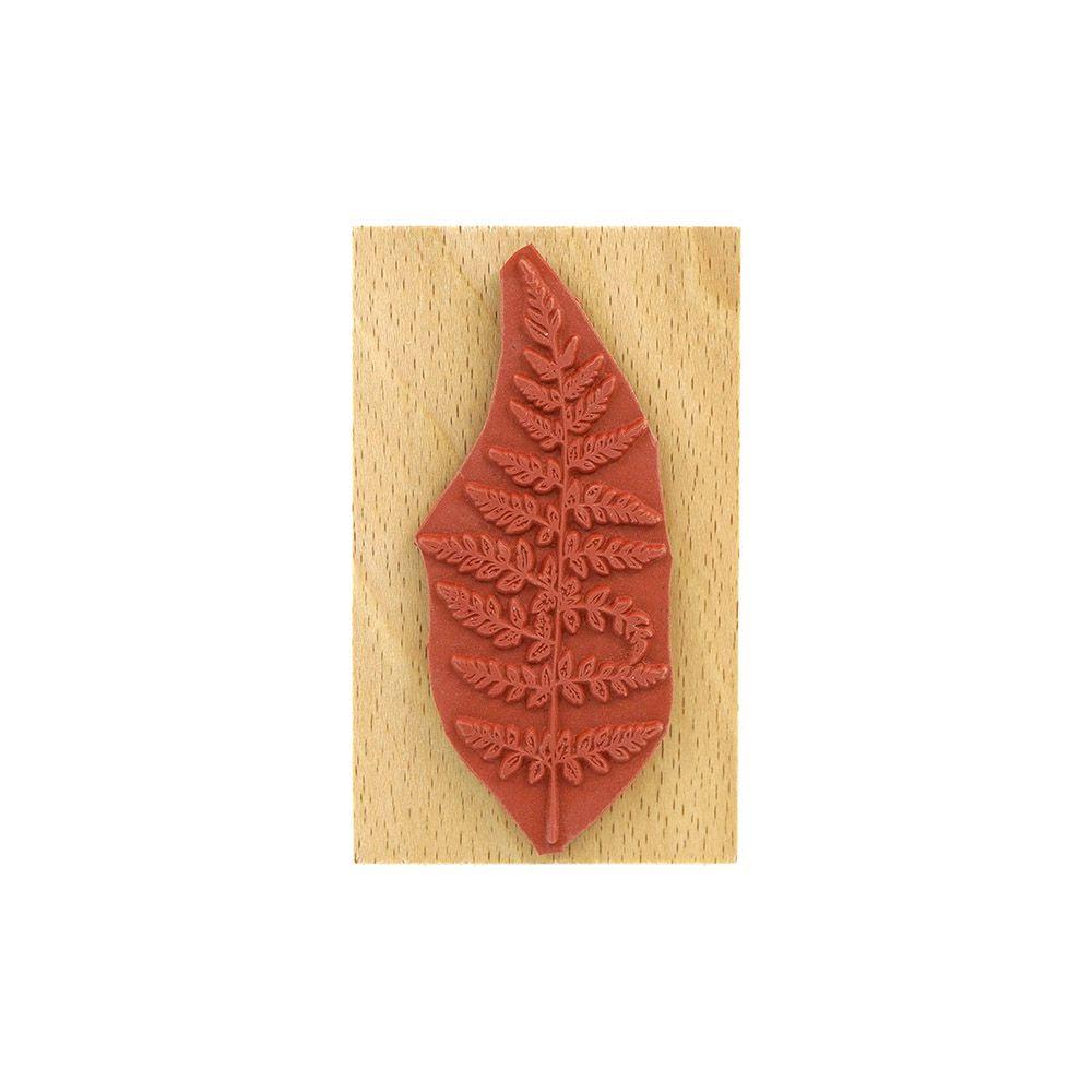 Tampon bois ÉCHELLE NATURE
