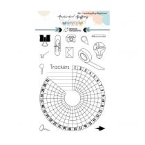 TAMPONS TRANSPARENTS - Confidentiel 1