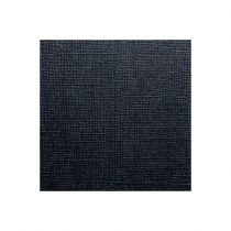 TEXTURED CARDSTOCK BLACK