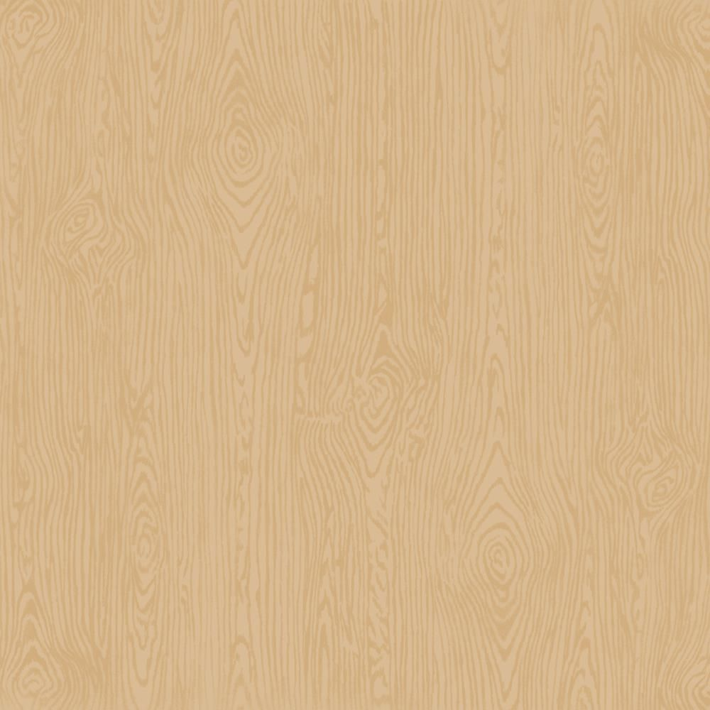 TEXTURED CARDSTOCK DARK KRAFT WOODGRAIN