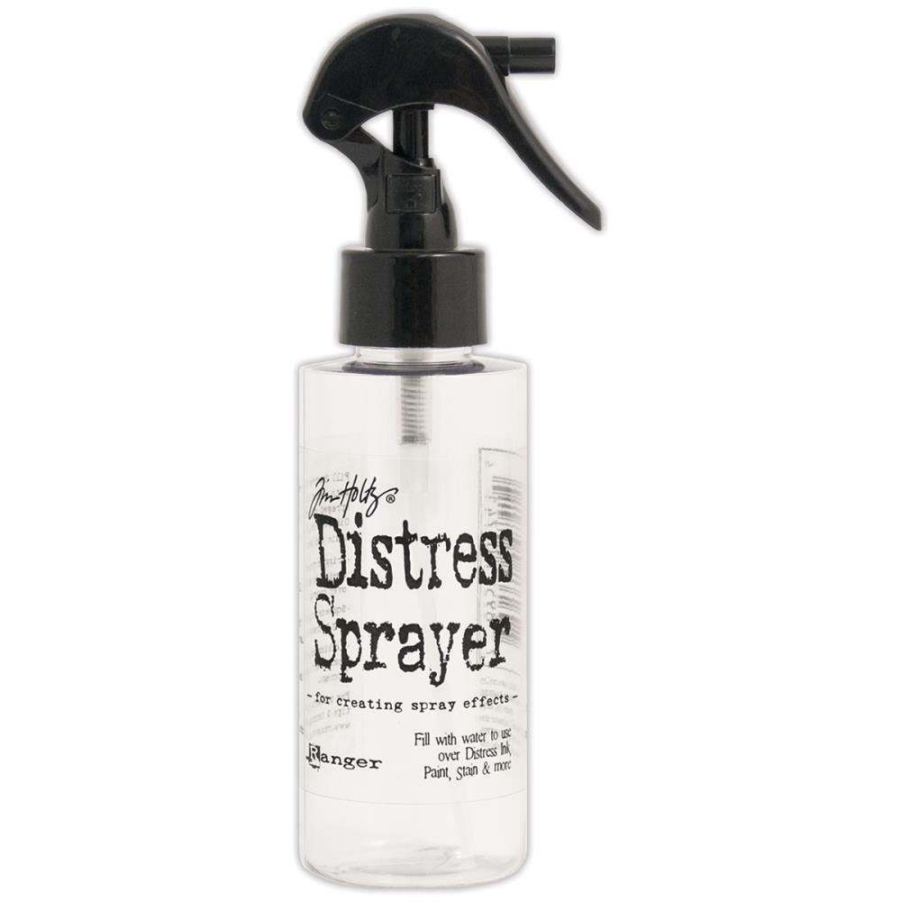 Tim Holtz Distress Sprayer
