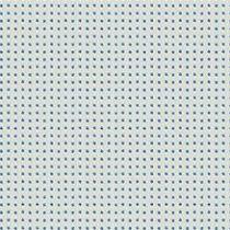 TISSU MOTIF LOSANGES - GRIS 50 X 140 CM