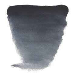 TUBE 10 ML D\'AQUARELLE FINE VAN GOGH - GRIS PAYNE