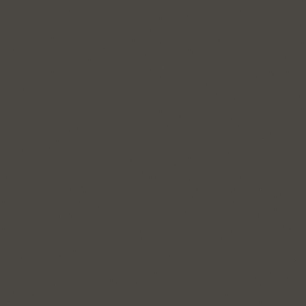 "Weave Texture Cardstock 12\""X12\"" - Concrete"
